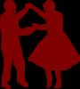 Foto zur Veranstaltung Tanz-Kaffee mit Modenschau