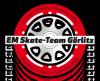Foto zur Veranstaltung Skate Night