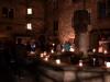 Foto zur Veranstaltung SLUSIA-NIGHT 2020