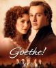 """Foto zur Veranstaltung Filmvorführung: """"Goethe"""""""