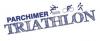 Foto zur Veranstaltung Parchimer Triathlon