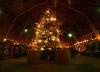 Foto zur Veranstaltung Weihnachtsmarkt in der Feldscheune Stechow