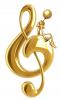 Logo Duncan Lorien