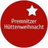 Foto zur Veranstaltung Premnitzer Hüttenweihnacht