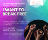 Foto zur Veranstaltung I want to break free - Jugendseminar zum Thema Freiheit