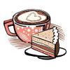 Foto zur Veranstaltung Kaffeeklatsch