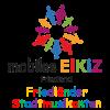 mobiles ElKiZ - Friedländer Stadtmusikanten