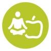 Foto zur Veranstaltung Yoga für den Rücken (Kurs 2)