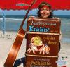 Foto zur Veranstaltung Krabix und das Gold des Meeres
