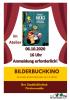 Foto zur Veranstaltung BilderBuchKino für Kinder von 3 - 5 Jahren