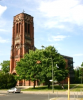 Auferstehungskirche Friedrichshain