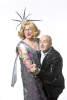 """Foto zur Veranstaltung Emmi & Willnowsky - """"Silberne Hochzeit- 25 Jahre Emmi und Willnowsky"""""""
