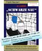"""Foto zur Veranstaltung """"Bücherstübchen"""" Plessa - Buchlesung: Frank Neubert: 40 Jahre """"Schwarze Sau"""" - Gelebte Erlebnisse aus dem Leben einer lebendigen Fußballschiedsrichterkarriere"""