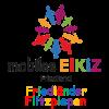 Foto zur Veranstaltung FriedländerFlitzpiepen
