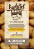 Foto zur Veranstaltung Kartoffelmarkt Rockensußra 2020