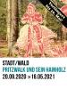 Foto zur Veranstaltung Stadt/Wald: Pritzwalk und sein Hainholz