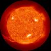 Quelle: NASA