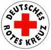 Foto zur Veranstaltung Herbstsammelwoche des Deutschen Roten Kreuzes