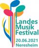 Foto zur Veranstaltung LMV Landes-Musik-Festival