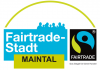 Foto zur Veranstaltung Auszeichnungsfeier als Fairtrade-Stadt mit lobOlmo Multivisionsshow
