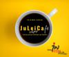Foto zur Veranstaltung JuLeiCafé