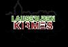 Foto zur Veranstaltung Laus(e)buben Zeltkirmes Hoheneiche und 25 Jahre Kirmesteam Laus(e)buben