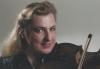 Foto zur Veranstaltung Einmal durch alle Stricharten - ohne Vibrato klingt eine Geige/Bratsche nur halb so schön