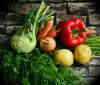 Foto zur Veranstaltung Basische Ernährung - wie geht das? (Online-Kurs)