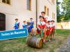 Ferien im Museum_Festungsspiele_Foto Krufczik