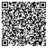 QR-Code scannen um einen Termin zu reservieren