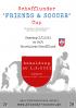 Foto zur Veranstaltung Friends & Soccer Cup
