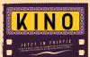 Kino SH