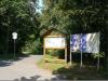 Foto zur Veranstaltung Exkursion zum Baumlehrpfad, Gästeführung