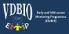 Logo VDBIO Mentoring