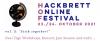 Foto zur Veranstaltung Hackbrett Online Festival