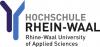 Foto zur Veranstaltung Seminar Innovation-Management Hochschule Rhein-Waal