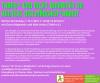 Foto zur Veranstaltung online Workshop: Trans* und Nicht-Binarität im Kontext der Mädchen*arbeit