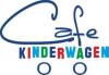 Foto zur Veranstaltung Café Kinderwagen Eltern-Kind-Gruppe