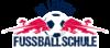 RB Leipzig Fußballschule in Elster (Elbe)