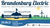 Foto zur Veranstaltung Brandenburg Electric 2021 - SEEBAD SAAROW