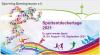 Sportring Barsinghausen eV Sportentdeckertage 2021