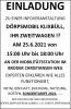 Foto zur Veranstaltung Informationen zum Dörpsmobil - Sondertarife!