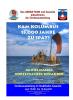 Foto zur Veranstaltung Im Kielwasser vorzeitlicher Seefahrer
